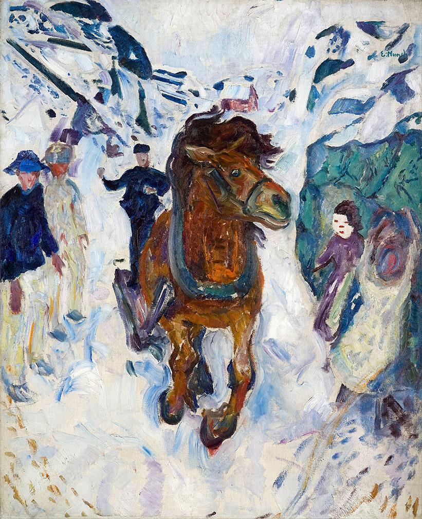 konj-v-galopu