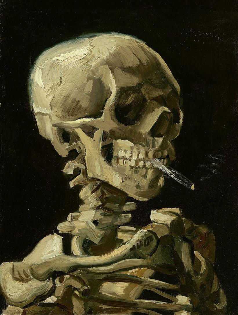 lobanja_s_cigareto