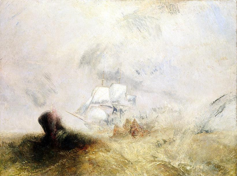 kitolovci