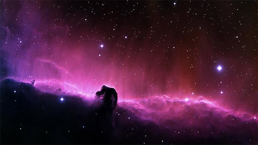 vijolicna-galaksija